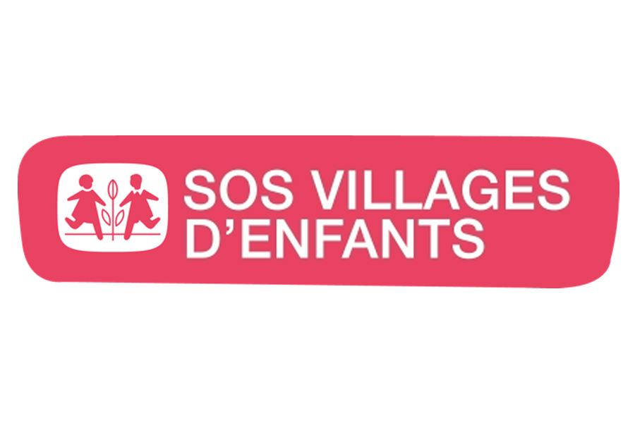 sos-village-enfants-logo
